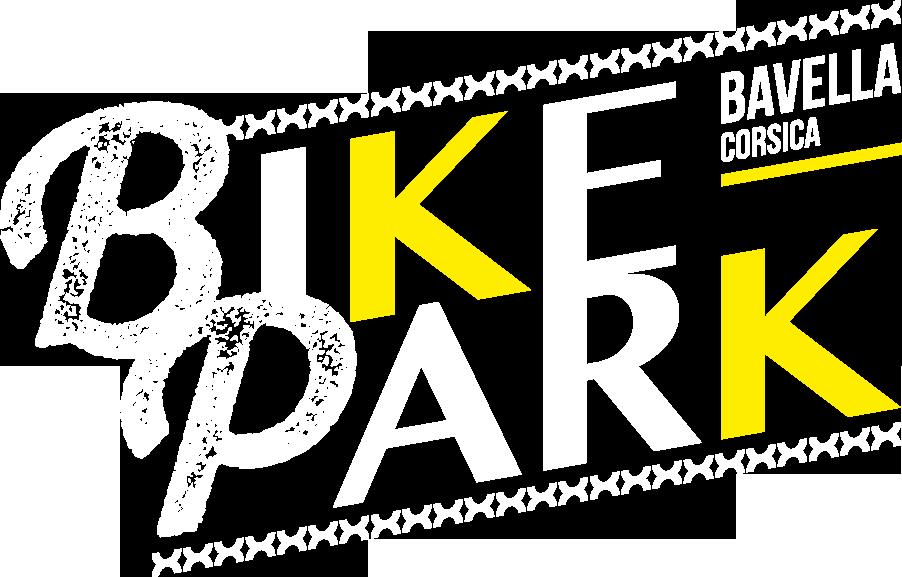 Bike Park de Bavella
